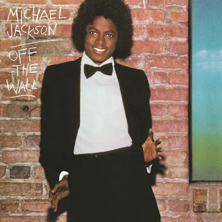 Michael Jackson - Off The Wall WLCY Radio