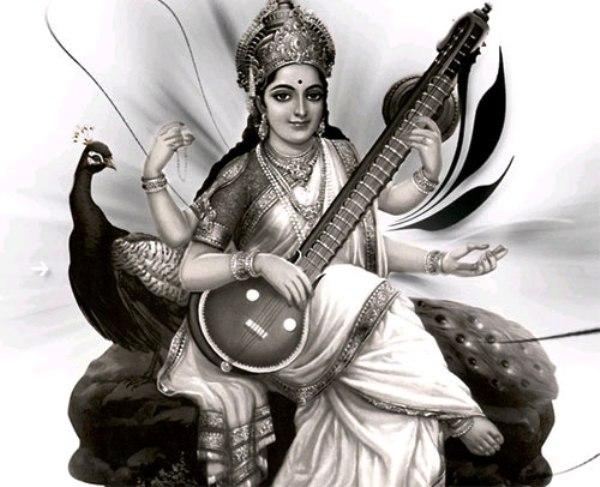 Saraswati-Puja-2017-Date