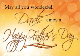 father's day wallpapers in HD, father's day messages images, father's day quotes images