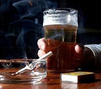 Awas Merokok Dapat Membahayakan Kesehatan Jantung Anda