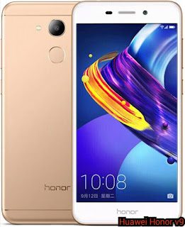 Huawei Honor V9 Play Full Specifications And Price