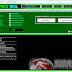 Jurrasicuatv6 Fully Cracked 100% Working Direct Link Mega