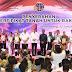 Presiden Jokowi akan Lakukan Penyerahan Sertivikat Tanah Masjid dan Musholla