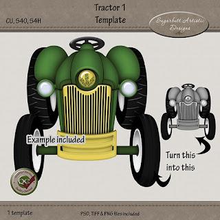 https://4.bp.blogspot.com/-4c2KXrmGkdo/WZKAjTWSLII/AAAAAAAAC0Q/ZgdCwXZHhPgG_pvAHPY8_Z72gME_gnwJACLcBGAs/s320/sbad_tractor1_preview2.jpg
