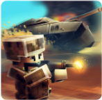 Call of Craft MOD Apk [LAST VERSION] - Free Download Android Game