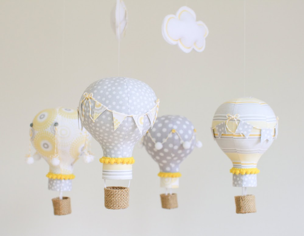 recycle-light-bulb-ideas-diy