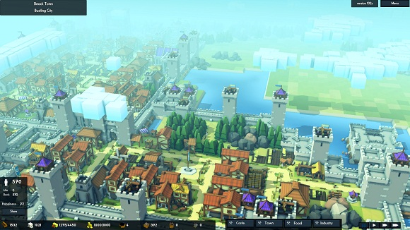 kingdoms-and-castles-pc-screenshot-www.ovagames.com-4