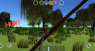 Dead World Survival Rust v2.2 Mod Apk (Infinite Energy)