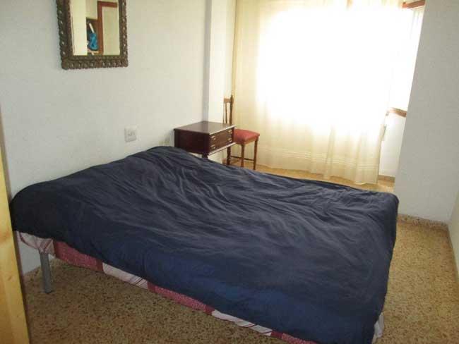 piso en venta avenida cardenal costa castellon habitacion2