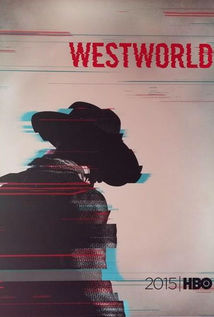 Westworld: 1° Temporada