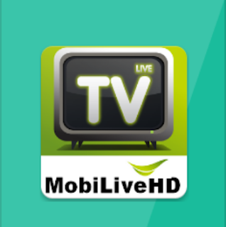 MobiLive HD