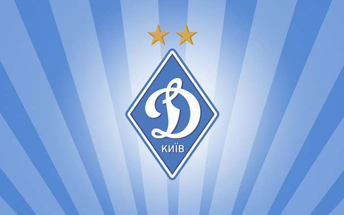 Assistir Jogo do Dynamo Kyiv Ao Vivo Online Grátis