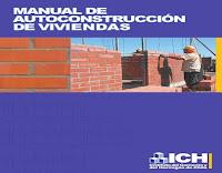 manual-de-autoconstruccion-de-viviendas