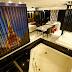 Motel em Brasília oferece quarto inspirado na Lava Jato