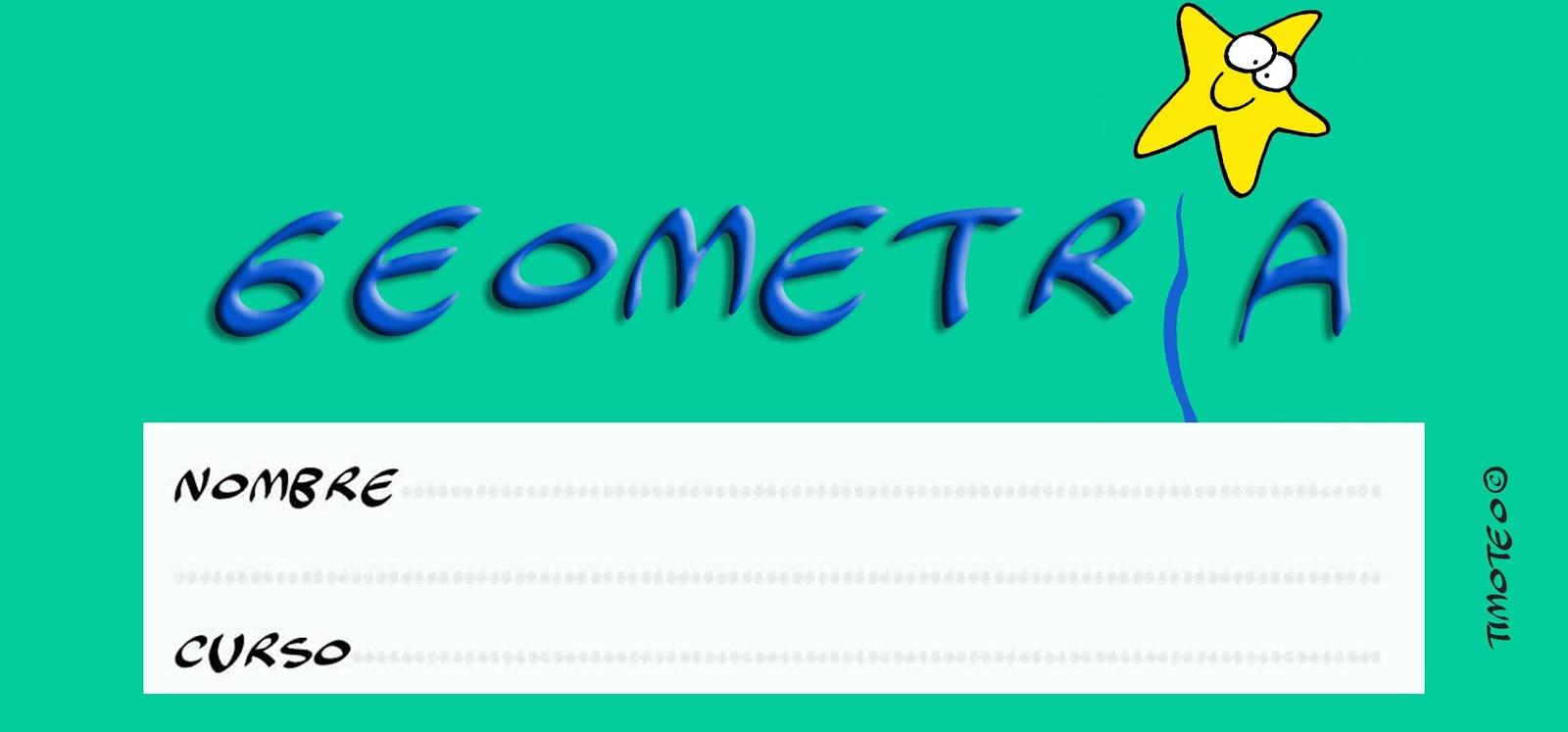 Decoracion De Letras Timoteo