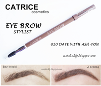 http://natalia-lily.blogspot.com/2013/11/catrice-eye-brow-stylist-020-date-with.html