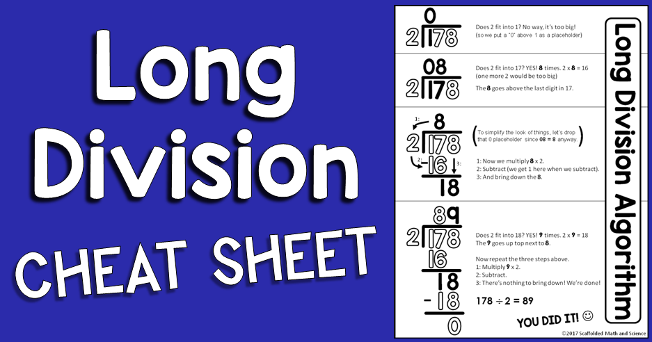 furthermore Kindergarten Multiplying And Dividing By A Multiplication Mad Minute Worksheets Ideas About Times Printables Easy Worksheet Math Timed Test Printable Collections X further Cn Garchomp Nintendo Pokemon Coloring moreover As Sonic The Hedgehog Nintendo Addition Coloring Worksheet X as well Year Mental Arithmetic Sheets. on math division sheets