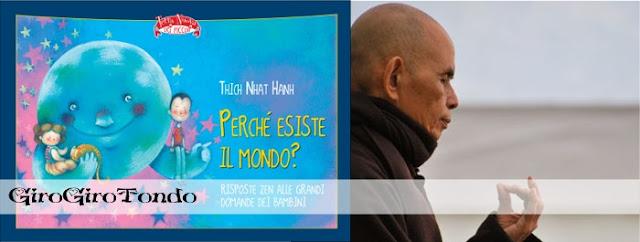 Perché-esiste-il-mondo-Thich-Nhat-Hanh-recensione