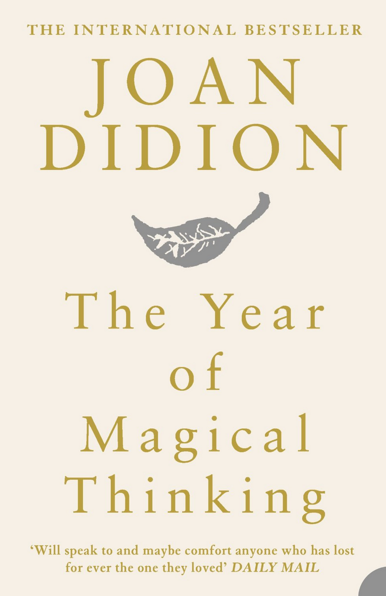 DRAGON: The 100 best nonficition books / No 2 / The Year ...