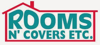 roomsncovers.com