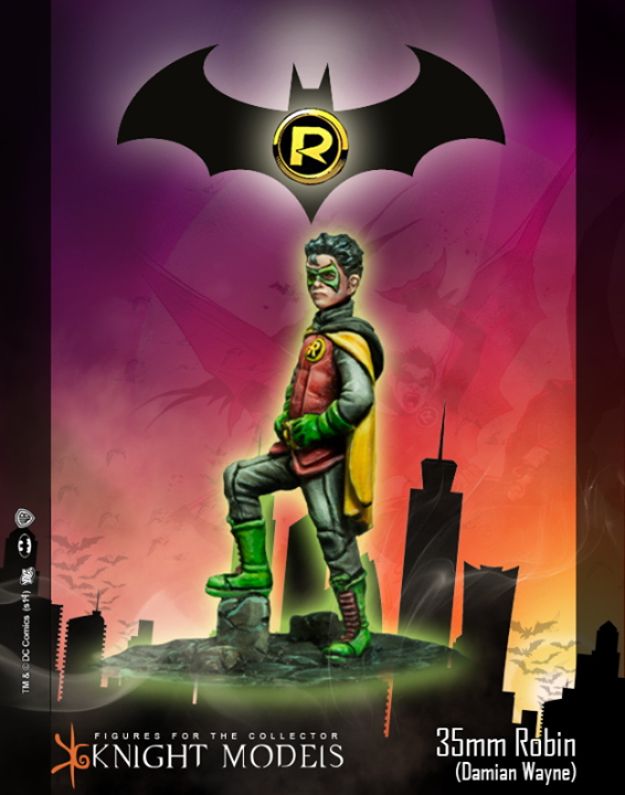 Knight Models-batman-robin-damian wayne-batman miniature games-adam wests-novedades knight models junio-new realease knight models-35mm.png
