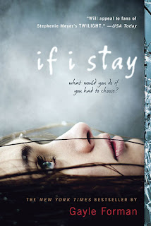 http://bitesomebooks.blogspot.com/2015/07/review-if-i-stay-if-i-stay-1-by-gayle.html