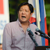Bongbong Marcos may be the real Vice President in 2017