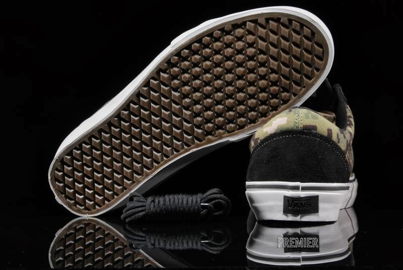 3156db1e3f EffortlesslyFly.com - Online Footwear Platform for the Culture ...