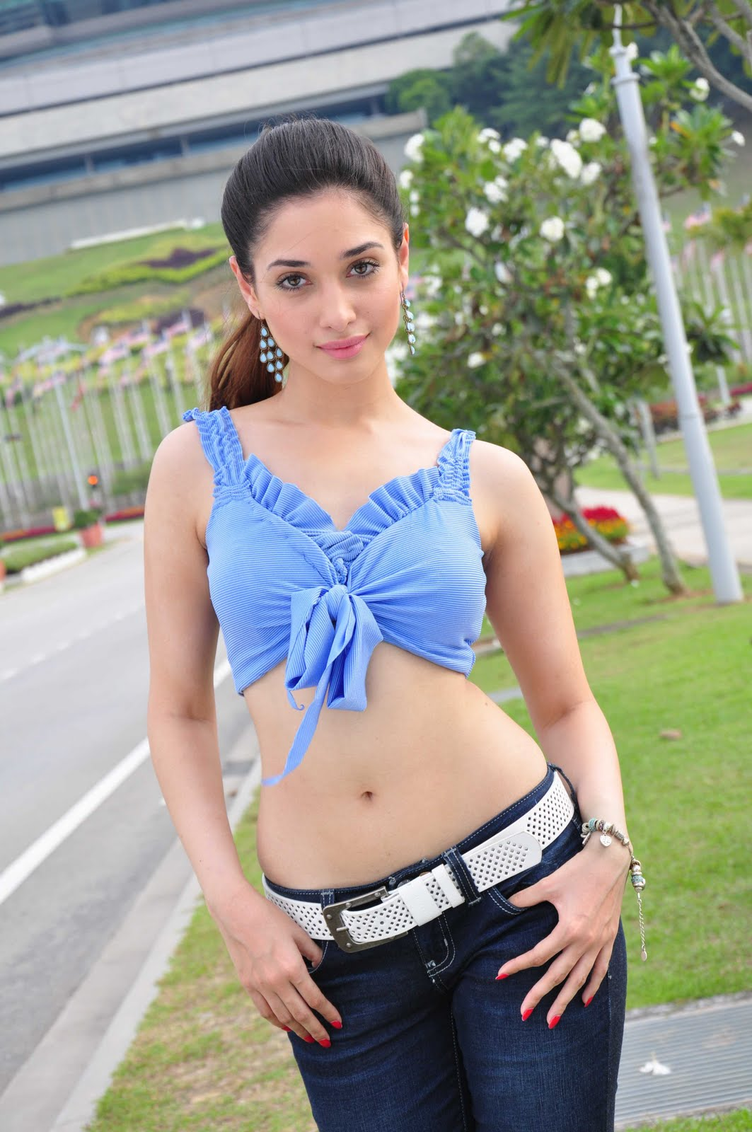 Tamanna sex actress
