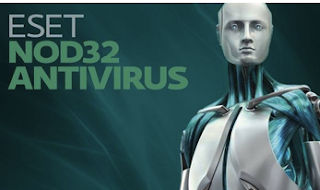 ESET NOD32 Antivirus 2016 free for 30 days