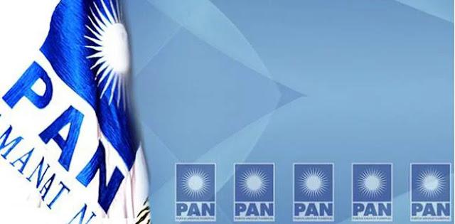 PAN: Mundurnya Nasrullah Tidak Terkait Pilpres