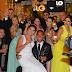 Nossa Festa: Casamento de Beatriz e Lucas