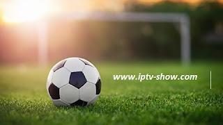 Free IPTV SPORT For 19/10/2017