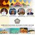 ISEI Selenggarakan Seminar Nasional dan Sidang Pleno ISEI XIX di Lampung