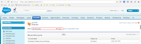 account_creation_through_salesforce_adapter
