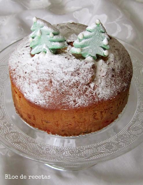 Cake Sal Ef Bf Bd Maizena Farine De Millet