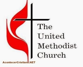 Iglesia Metodista Unida