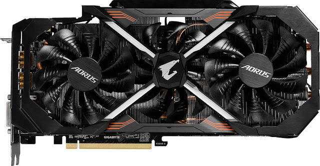 geforce-gtx-1080-aorus-xtreme-edition-8g