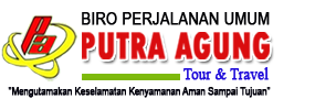 PUTRA AGUNG Tour & Travel
