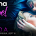 Cover Reveal -  Christina and the Rebel Affair by R. Linda