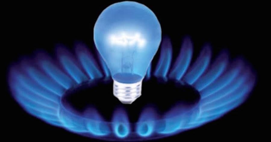 Forniture luce e gas non richieste? ecco cosa fare!