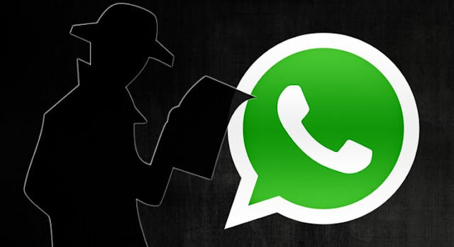Whatsapp Secure Alternatives