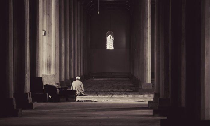 Masya Allah !! 5 Keutamaan Sholat Subuh yang Luar Biasa, Hingga Lebih Istimewa Daripada Apapun di Dunia | Media Info