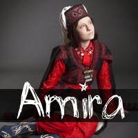 http://albinoshadowcosplay.blogspot.com/2017/07/amira-photo-gallery.html