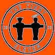 "Episode 37(ish) - The First Eleven Pops by to say, ""Hello?!?"""