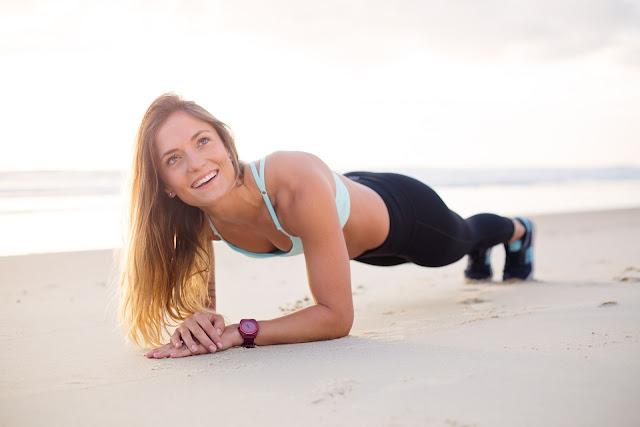 45 minutos diarios de ejercicio aminoran el riesgo de depresión