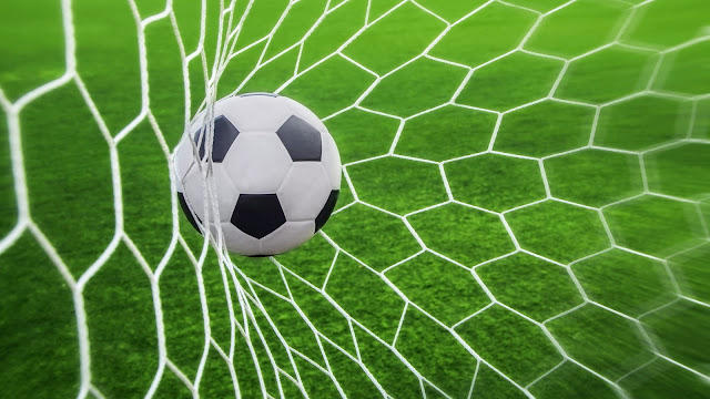<div>Football 4K Ultra HD Wallpapers & Football Players HD Images</div>