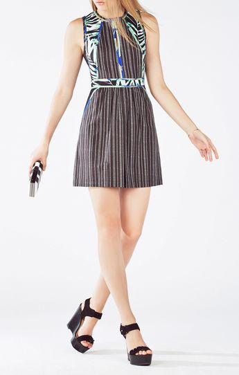 vestidos cortos de 15