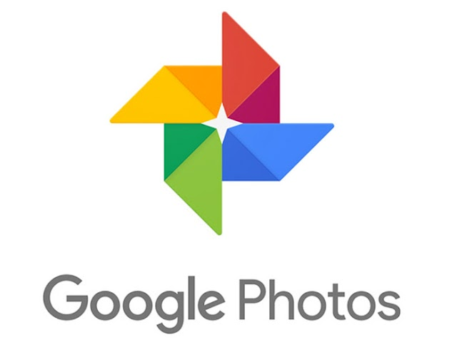 WHAT IS GOOGLE PHOTOS ? HOW TO CONVERT IMAGE TO TEXT ANY LANGUAGE