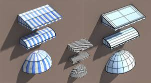 Home Awnings and Commercial Awnings Suppliers + Awnings Parts Accories Suppliers